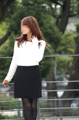 北川 美羽-image-(2)
