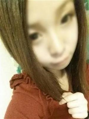 このみ-image-1