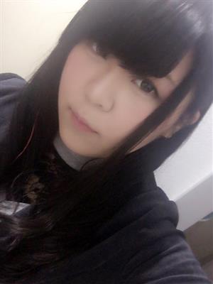 あき-image-1