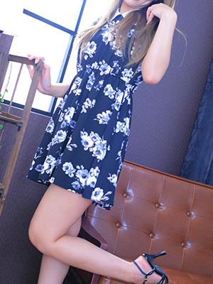 遙香-image-(2)