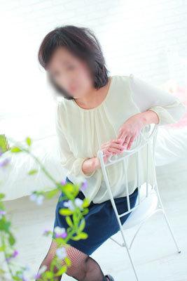えりさ-image-1