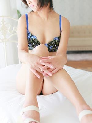 沙紀-image-1
