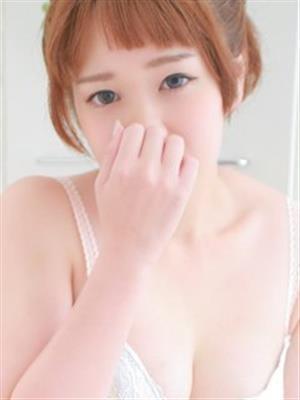 わかな-image-1