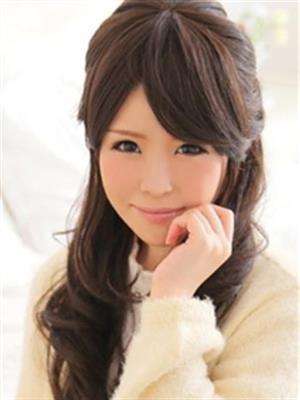 えみる-image-1