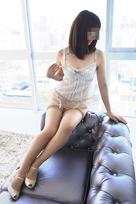 いおり夫人-image-(4)