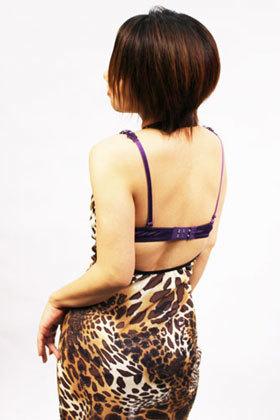 ミミ-image-(2)