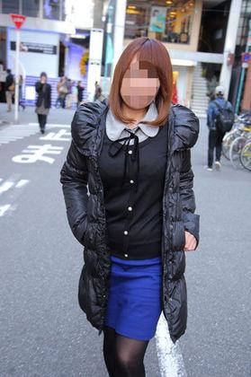 桐生杏理紗-image-(2)