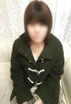 ノエル-image-1