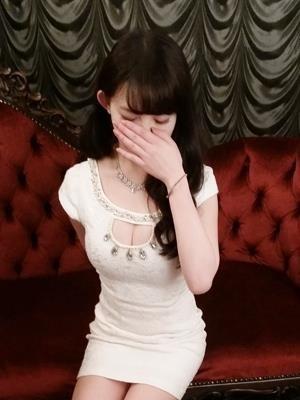 美麗【ミレイ】-image-(2)