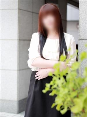 こうめ-image-(2)
