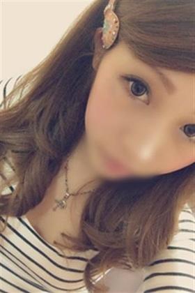 ★シンデレラ★-image-(3)