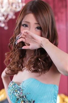 東堂 るい-image-1
