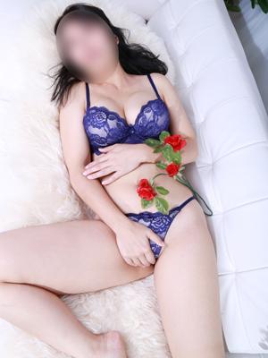 美鈴-image-1