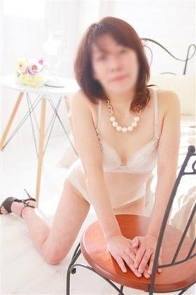 きょうこ-image-(5)