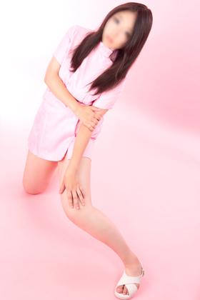 鈴音ゆき-image-(2)