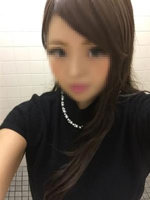 マドンナ-image-1