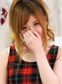 ゆり-image-1