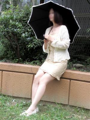 沢田 美香-image-(2)