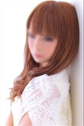 ななせ-image-1