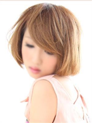 心愛(ここあ)-image-1