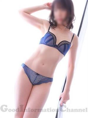 ななみさん-image-1