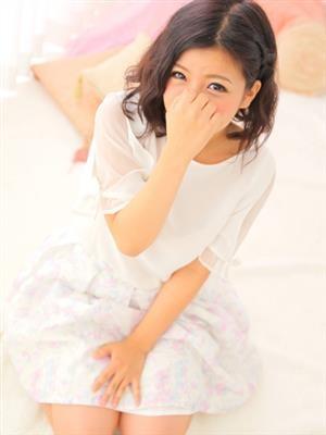 るる-image-(3)