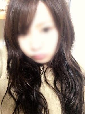 ココア-image-1