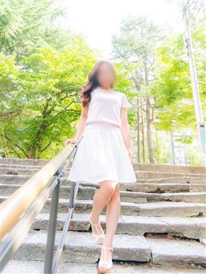 ひなこ-image-1