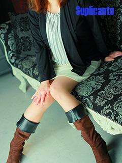 ミワコ-image-1