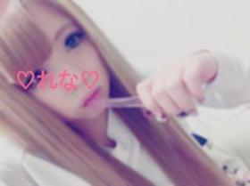 れな-image-(5)