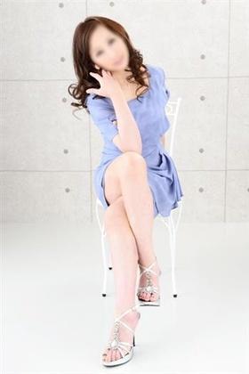 中森 美幸-image-(2)