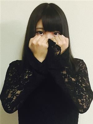 れあ-image-(2)
