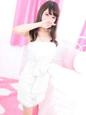 あいな-image-(2)