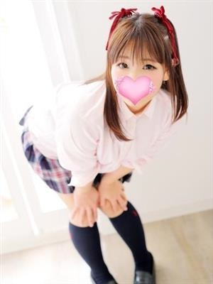 みるく-image-1