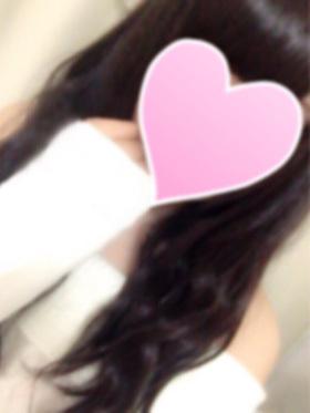 のん-image-1