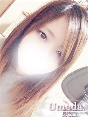 めいさ-image-1