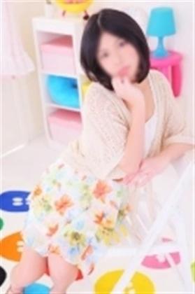 りお-image-1