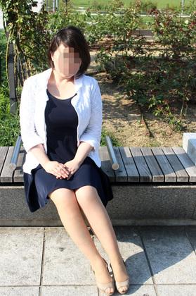 宇都宮 涼子-image-(2)