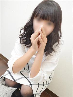 ぺこりん-image-(2)