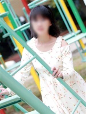 ひかり-image-1