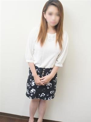 さりな-image-(2)