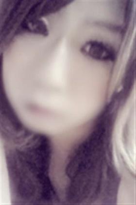 あゆな-image-1
