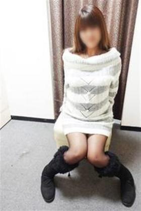 みゆ-image-1