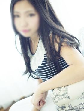 あり-image-(3)