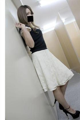 みさき-image-(4)