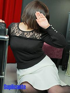 マキ-image-(2)