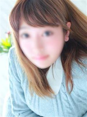 みな-image-1