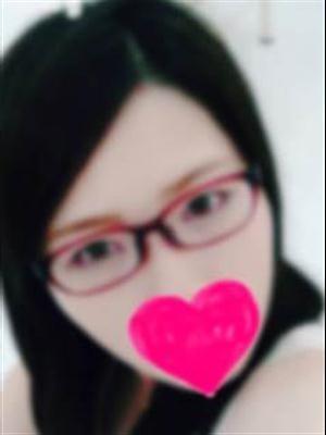 あいな-image-1