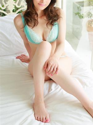 奈美恵-image-1