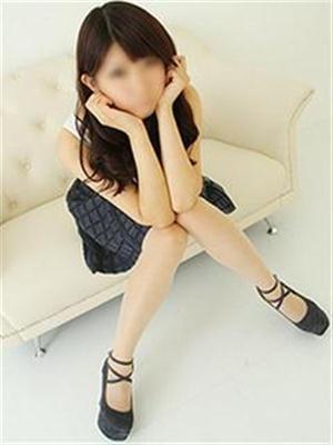 わか-image-(2)